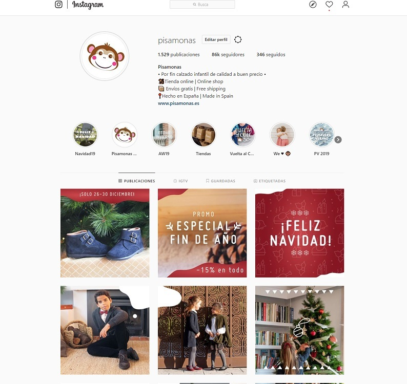 OS POSTS DO INSTAGRAM DA PISAMONAS COM MAIS LIKES DE 2019!