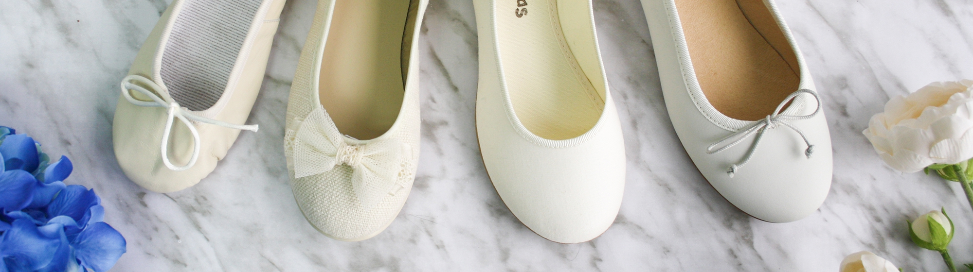 b65fec2e3 Sapatos Cerimónia Menina