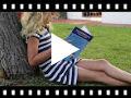 Video from Alpargatas Crianças Pais e Mães