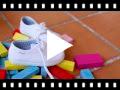 Video from Ténis Criança com Atacadores
