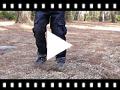 Video from Botas Criança com atacadores Inverno