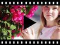 Video from Sabrinas Menina e Mulher Pele com Sola de Couro