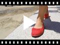 Video from Sabrinas Linho com Renda