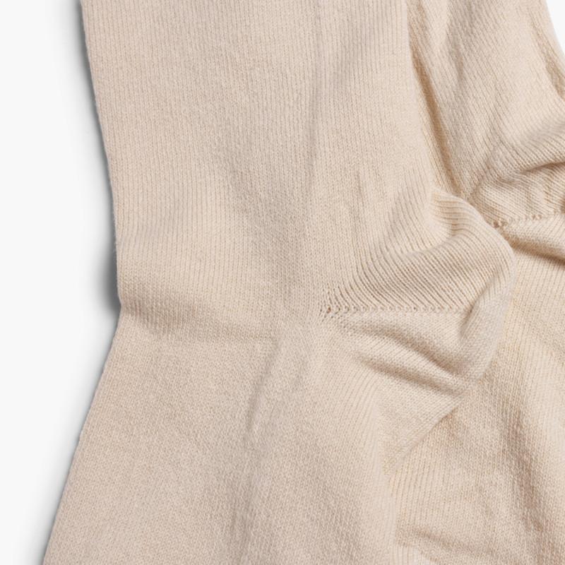 Collants Cóndor Lisos