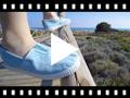 Video from Ténis Slip On com Elástico