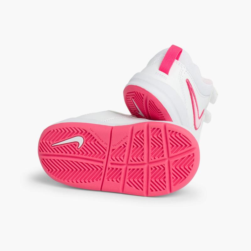 Ténis Nike Tamanhos Pequenos