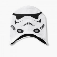 Gorros Menino Disney Star Wars