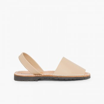 48635f78 Sandálias Menorquinas Napa - Loja de Calçado Online Pisamonas