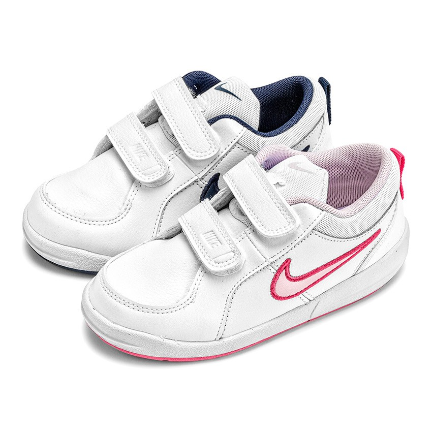 ae27f2eaa6 Ténis Nike Tamanhos Grandes - Calçado Infantil Online Pisamonas