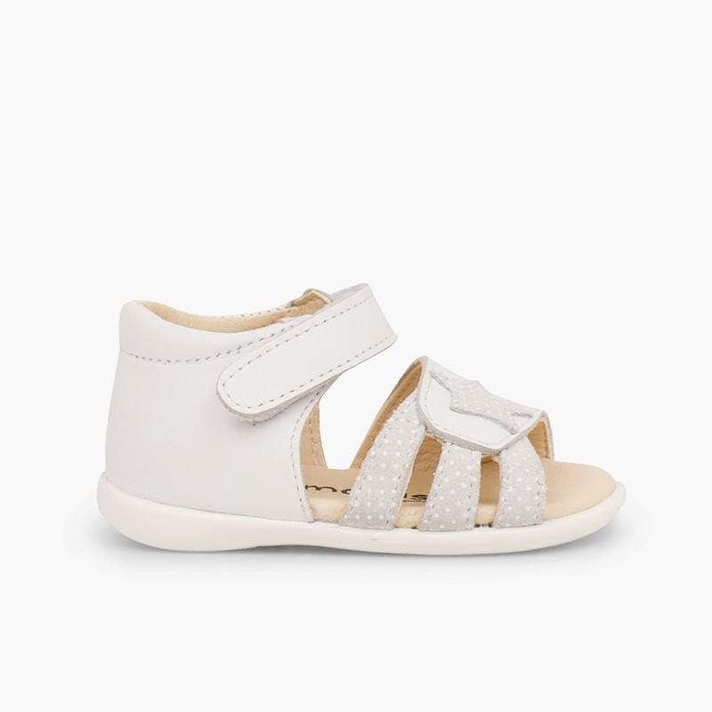 69c89ad572f Sapatos Bebé Online. Calçado Barato e de Qualidade