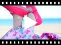 Video from Sapatos Merceditas Menina La Cadena