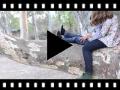Video from Botas Safari com Atacadores