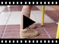 Video from Bota Estilo Inglês Pele