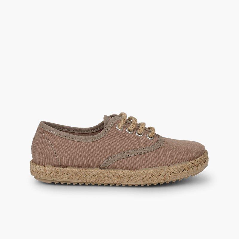 6776761ed Sapatos Blucher Menina   Loja Online Pisamonas
