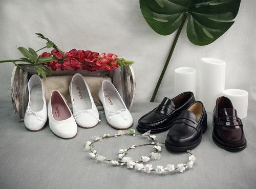 Conselhos para Limpar Sapatos de Cerimónia