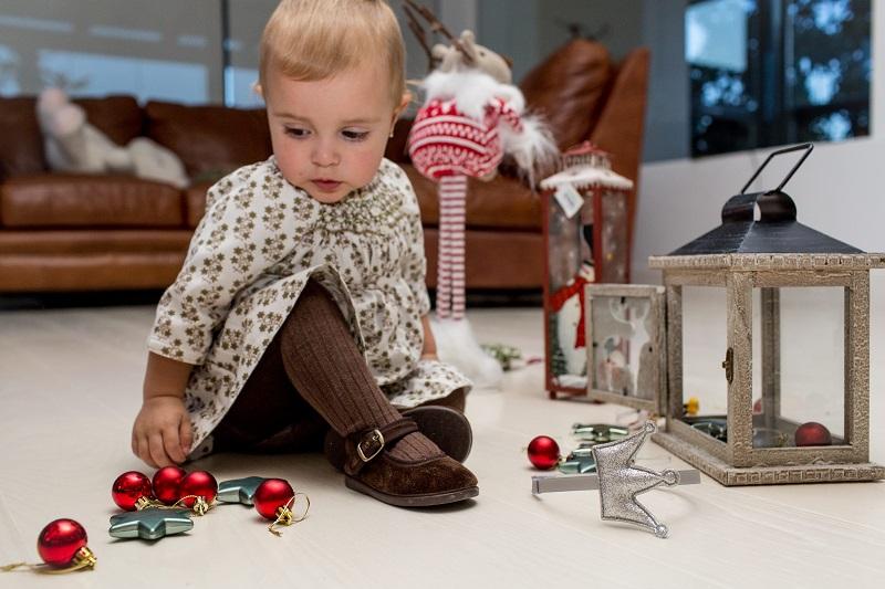 Ideias para fazer a Carta ao Pai Natal