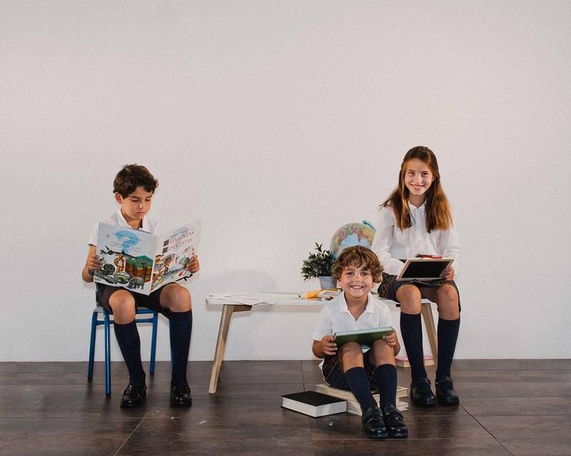 Pisamonas Escola 2018