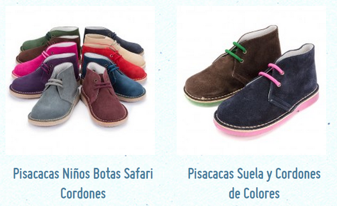 264631414d7 Presentes para o Dia do Pai – Blog Calçado Infantil Pisamonas