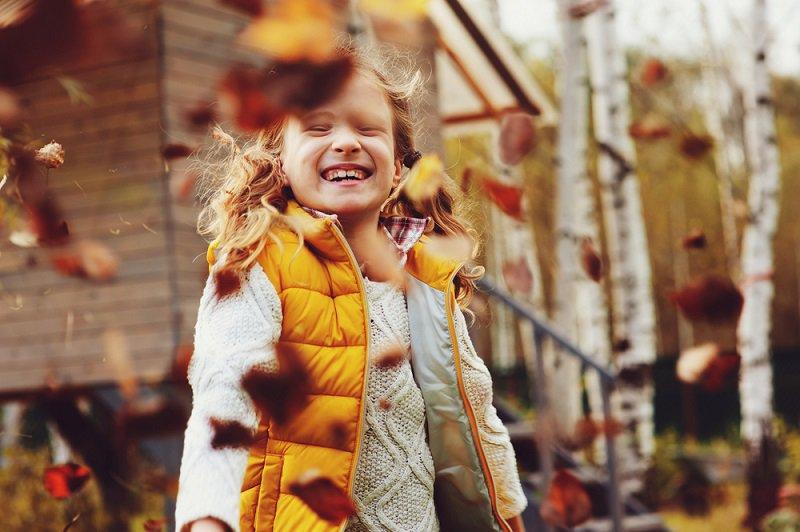 Concurso de Fotos em Família